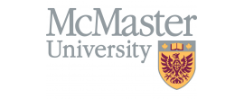 mcmaster university thesis search About hrm the health research methodology (hrm) program in the faculty of health sciences provides training at the.